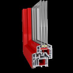aluplast-ideal-8000-aluskin