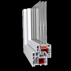 aluplast-ideal-8000-classicline