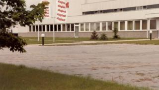 1989-aluplast-gmbh
