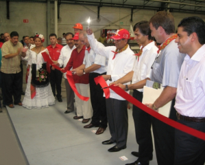 2007-aluplast-mexico