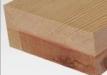 Toldásmentes borovi belső ajtófríz 48x120_3