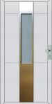 G-440-rozsdamentes acél