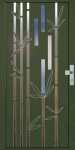 G-487-ral6003-rozsdamentes acél