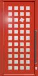 G-407-piros-ral-3020-ral-9016