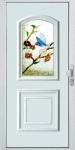 G-012-vitrázs-kolibri