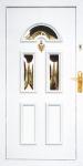 G-032-v-stopsol-bronz-domborított-kis-arany-urna