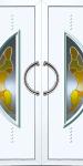 G-211-2x-vitázs-karnevál-fogantyú-antikor-fsb-6655