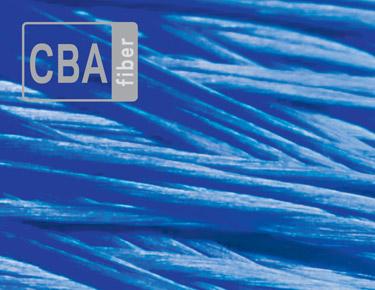 CBA-szövet