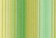 Beszélő színek1