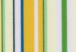 Beszélő színek2