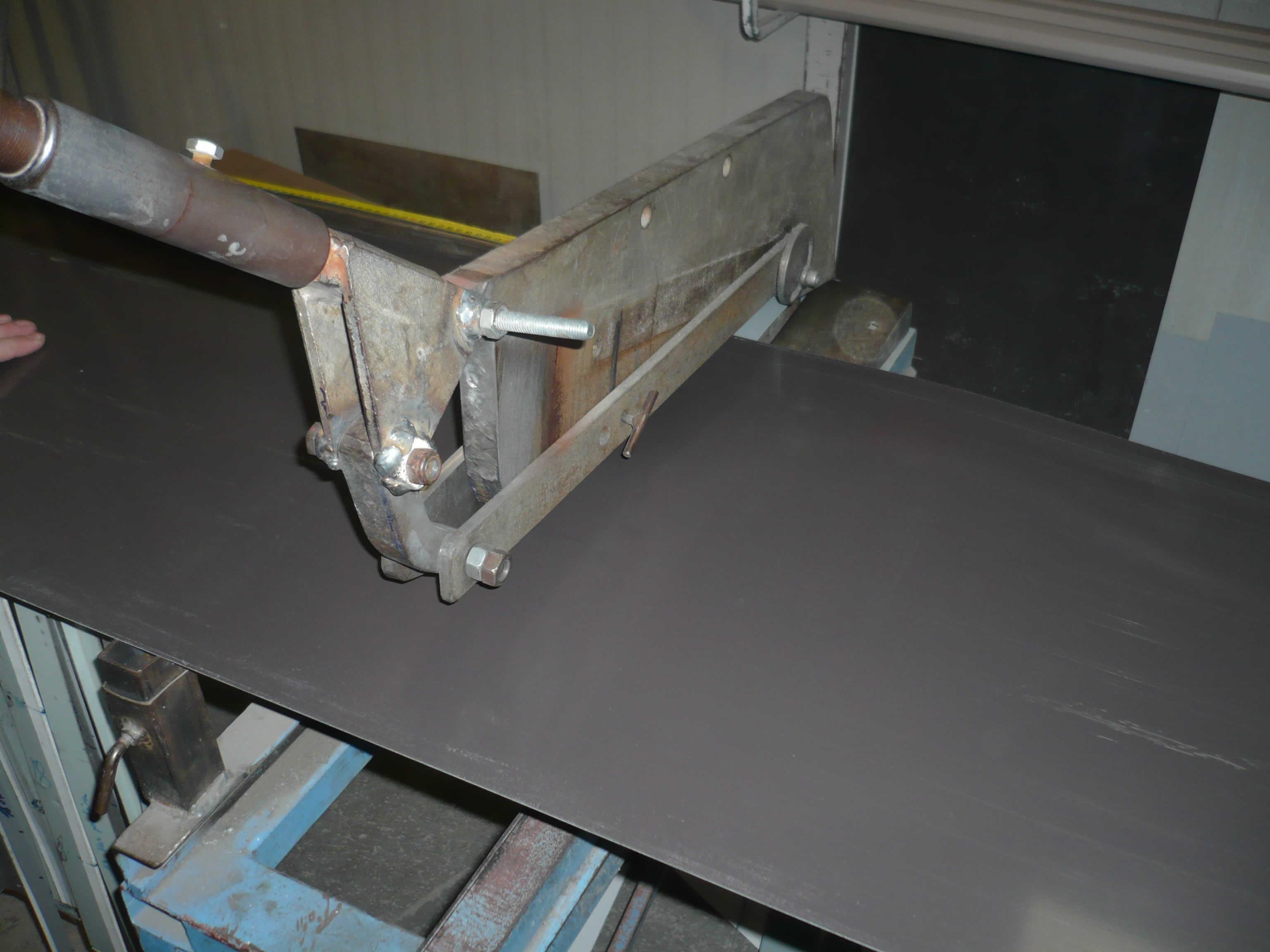0000c8572e Műanyag és alumínium redőny. Külső, felső és vakolható tokos - Ablak ...
