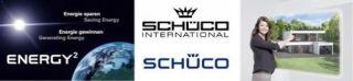A Schüco története az 2000-es években