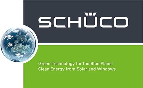 schueco_logo