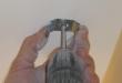 5-Karnis-fogadó-elem-felcsavarozása-1