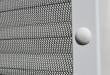 Pliszé szúnyogháló háló megjelenése