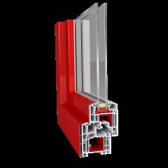 aluplast-ideal-5000-aluskin