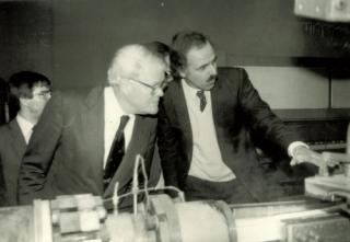 1982-aluplast-gmbh-alapitasa