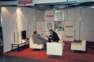 1991-aluplast-bilbao