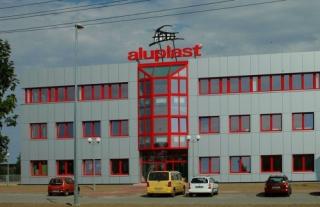 1995-aluplast-lengyelorszag