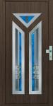 G-652-vitrázs-forum-mocsári-tölgy
