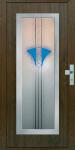 G-701-aranytölgy-vitrázs-light-ray