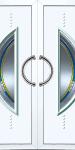 G-211-2x-vitázs-arena-fogantyú-antikor-fsb-6655