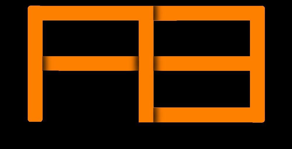 Ablak Birodalom